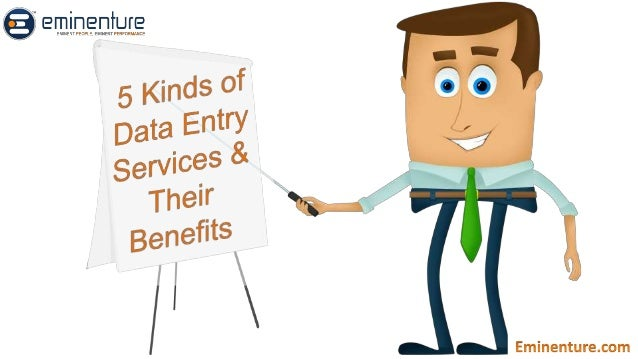 Services included: Online data entry Online data entry of catalogs Online image data entry Online data entry of datab...