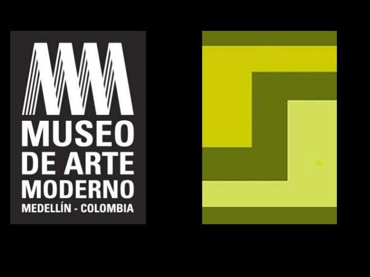 MUSEO = CONECTOREL MUSEO COMO UN HUB