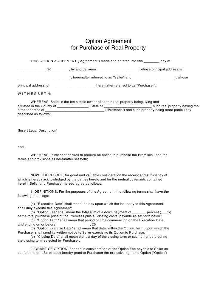 Wholesale Agreement Form Gallery Agreement Letter Format