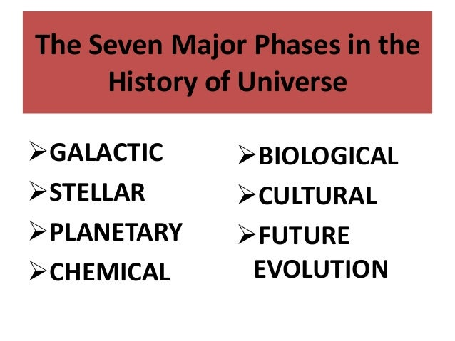 an analysis of the posibility of existence of life beyond earth Humans have always wondered about life beyond the stars created an equation that was able to estimate the likelihood of the existence of alien life or having just the right set of evolutionary events occur to create life the rare earth hypothesis believes that these set of.