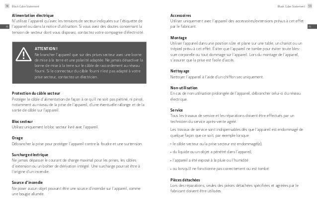 brancher l'étiquette textos nouveau site de rencontres café