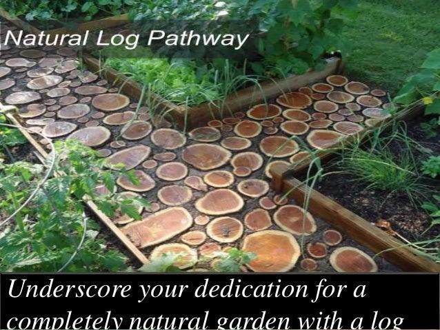 Why Use Natural Log Transformation