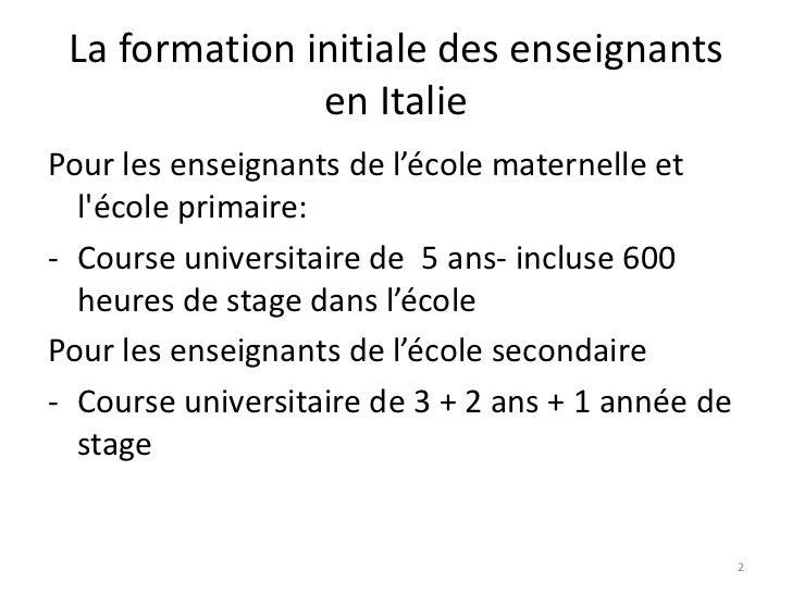 5_Magazzini_Enzo_it. Italie-1 Slide 2
