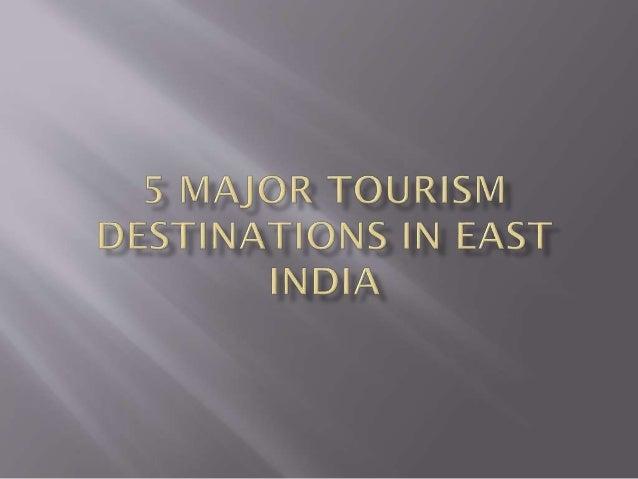 1) Patna