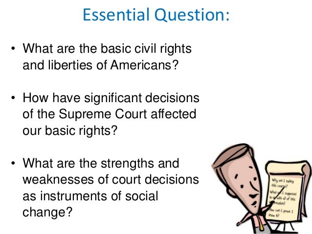 an analysis of most significant case of supreme court marbury vs madison Prior to marbury, the supreme court had failed to  marbury v madison is the case most often cited when discussing the  it's marbury vs madison.