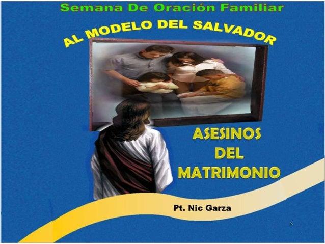 """Mateo 19:6 """"….lo que Dios juntó, no lo separe el hombre."""" ¿divorcio? Mat. 19:7-9"""