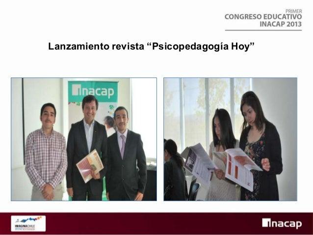 CONCLUSIONES FINALES Y APORTES A LA DOCENCIA Y ESTUDIANTES  Estudiantes  Fue un aporte significativo para nuestros estudi...