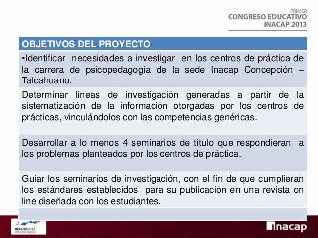 CONTEXTUALIZACIÓN DE LA INTERVENCIÓN  Características de la Asignatura y de los Participantes  La asignatura Taller Integ...