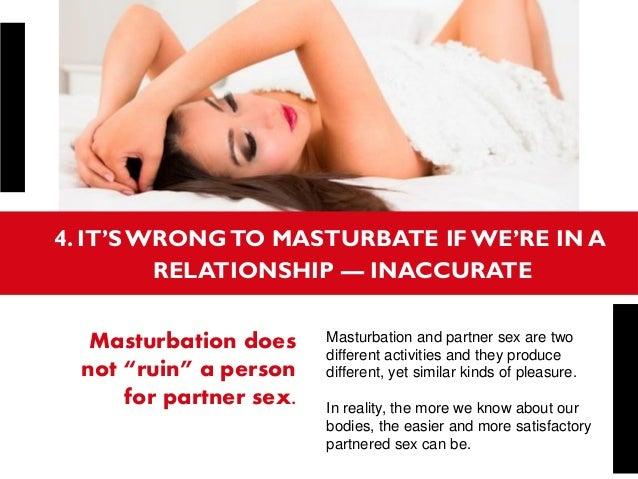 Ejaculation female lick man porn pussy site
