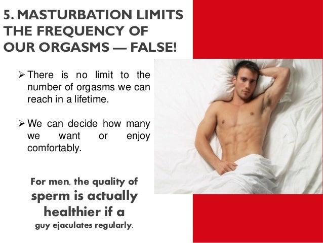 Brazen angel fake orgasm contest