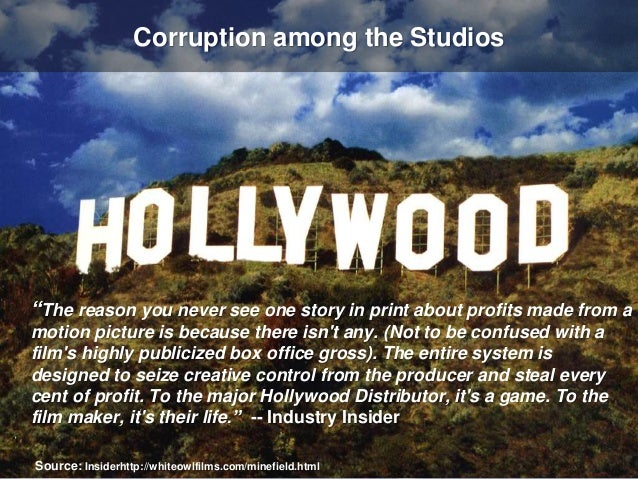 Communist Party in Hollywood • Active since 1935 • Believed if they could capture Hollywood labor unions, they could influ...