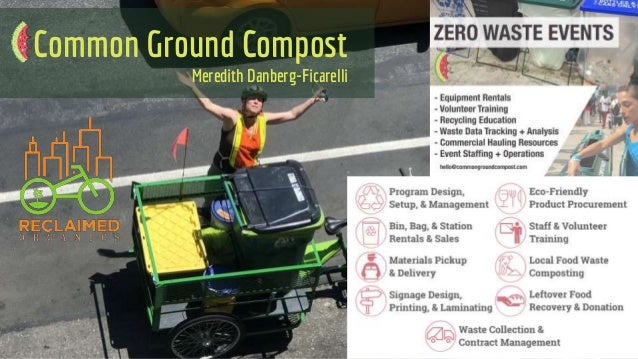 1 Common Ground Compost Meredith Danberg-Ficarelli
