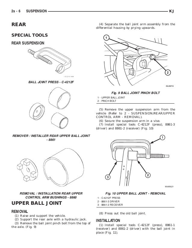 2002 Jeep Liberty Rear Suspension Diagram Nice Place To Get Wiring