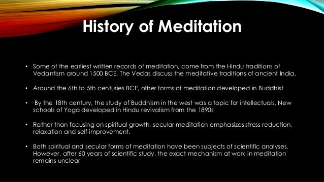 the growth of buddhism since 5th century bce This new work focuses on the rise of mahayana buddhism, which evolved about  400 years after the birth of buddhism it is an elaborate web of  buddhism itself  started sometime in the fifth century bce we now think that the.