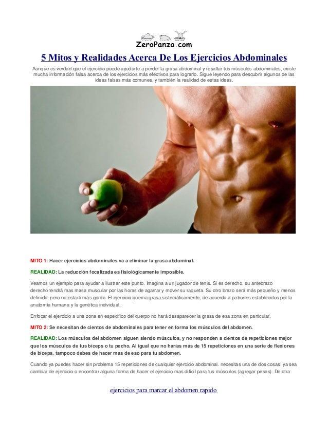 5-mitos-y-realidades-acerca-de-los-ejercicios -abdominales-1-638.jpg?cb=1429128064