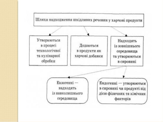 лекція 2