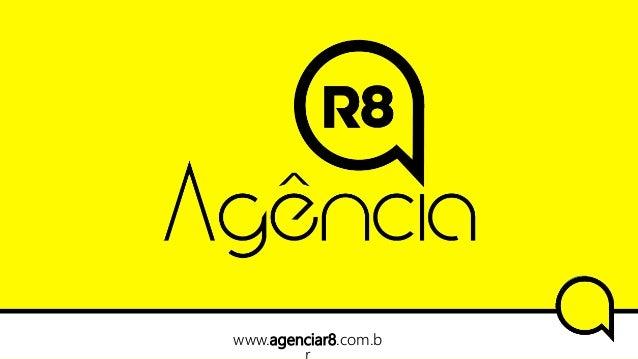 www.agenciar8.com.b