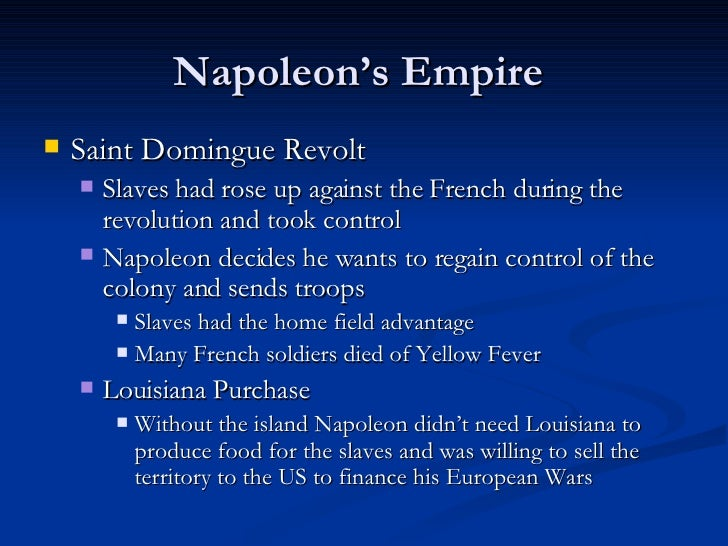rise and fall of napoleon essay Category: free essays title: napoleon's rise to power  his rise to power was  almost as entertaining as his fall from it nubullione buonoparte was born in a.
