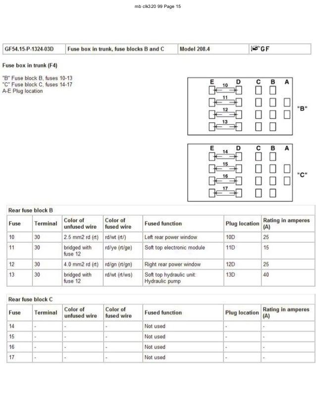 clk320 99 page 14