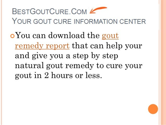 Natural Ed Remedy Report