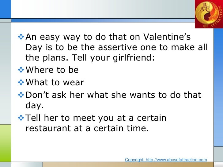 how to ask your girlfriend to have sex
