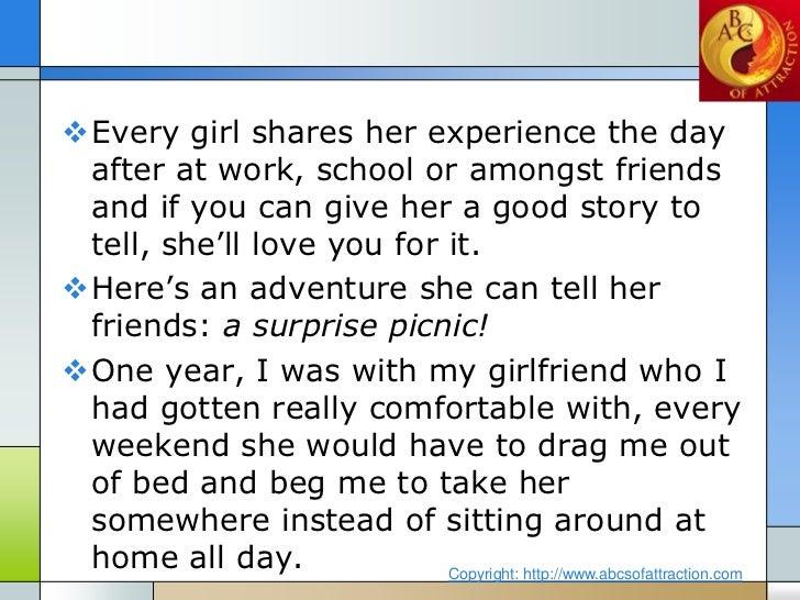 Good have sex tip