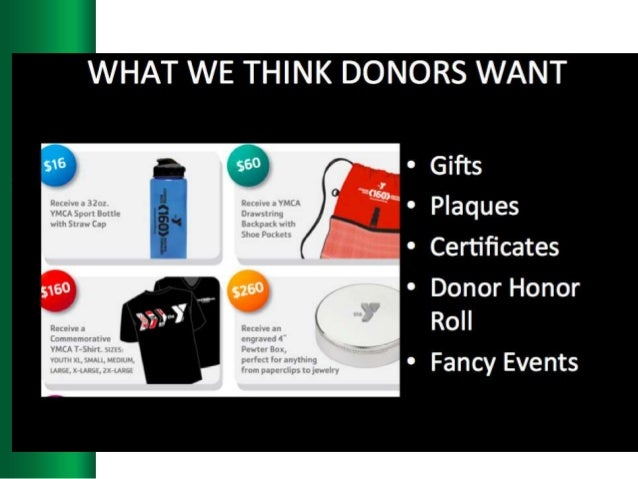The best fundraising volunteer is not the one who helps you raise funds but who helps make sustained fundraising success p...