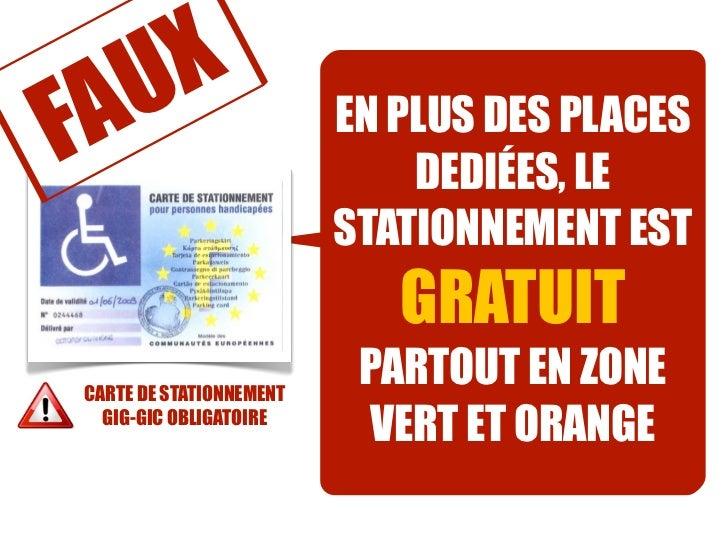 AUXF                        EN PLUS DES PLACES                             DEDIÉES, LE                         STATIONNEME...