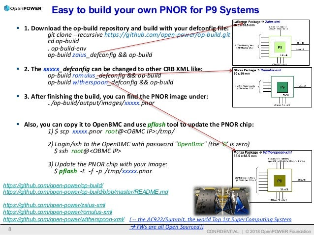 5 p9 pnor and open bmc overview - final