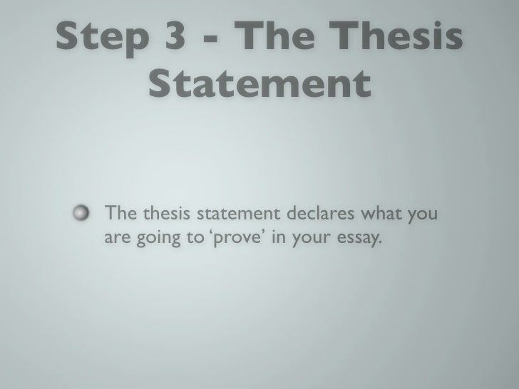 5 paragraph essay assignment The five paragraph essay is one of the most common ways to organize a paper it  is a style of argumentative essay that allows the author to make a claim then.