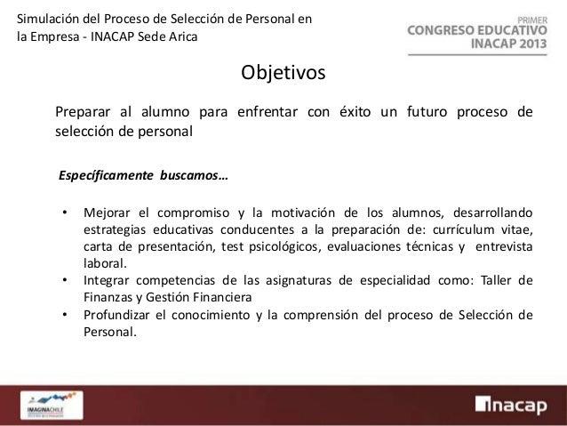 Metodología del Proyecto DIRECCIÓN  Coordinación e Inducción Entrega del Cargo (Premiación)  Publicación Oferta Laboral  R...