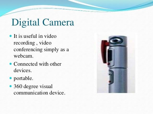 5 Pen Pc Technology Pdf
