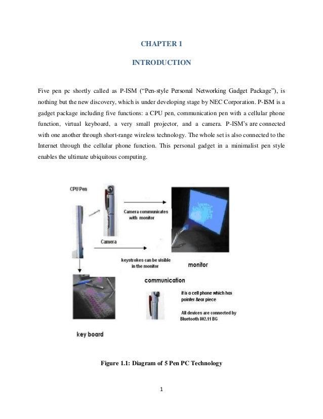 5 pen technology 9 638?cb=1445255227 5 pen technology cfp-cb-1 wiring diagram at crackthecode.co