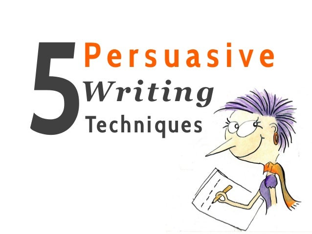 online essay writing competitions 2013 india