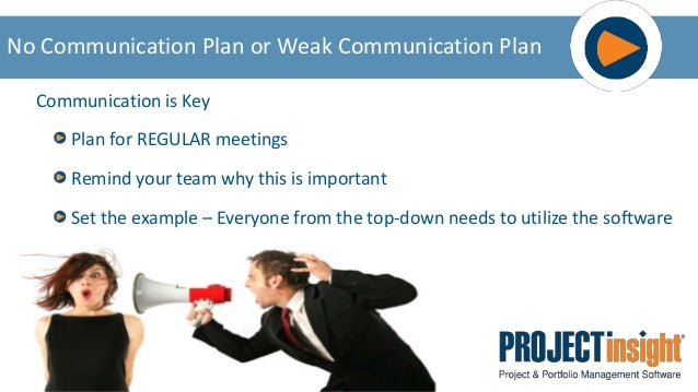 creating a better leadership and communication process for project implementation essay Leadership skills can play a large role in career development often, your  technical  a good way to develop your skills is to take on extra projects outside  of your  keep in mind, communication is not just about verbal communication   to be a good leader, you need to be self-disciplined and make sure.