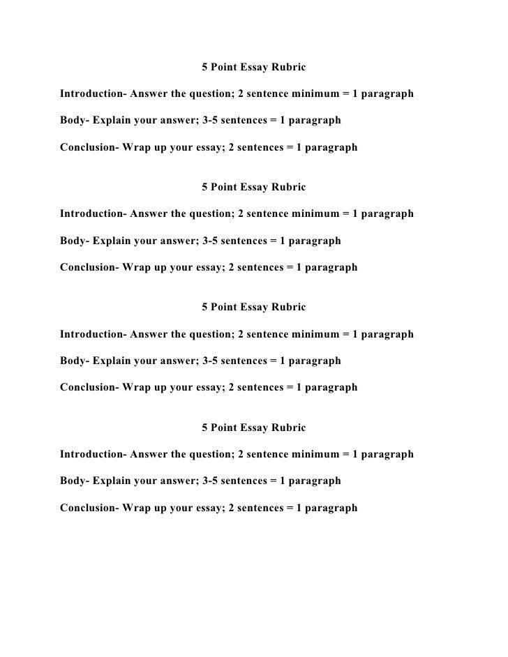 Andhvishwas Essay Format - Homework for you