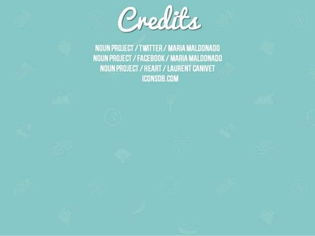 Cwflifa.  HDUH PROJECT /  TWITTER /  MARIA MALDDHADD HDUH PROJECT /  FACEBODK /  MARIA MALDDHADD  NOUN PROJECT /  HEART I L...