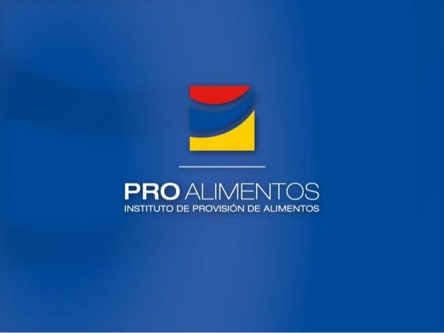 ENFOQUE DE POLITICAS PÚBLICAS