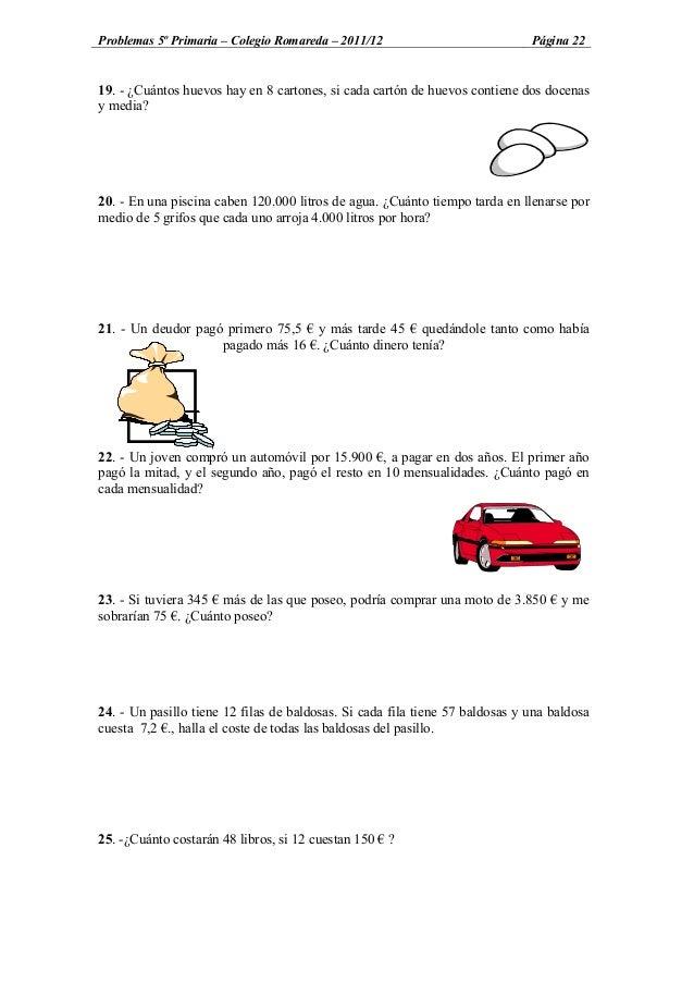 5problemas2011def for Cuantos litros caben en una piscina