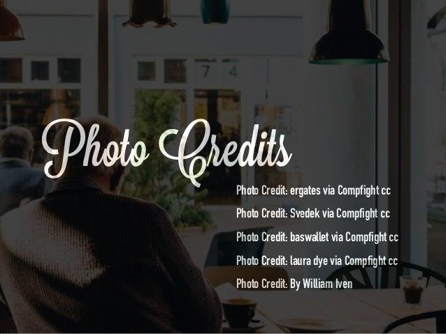 Photo Credit: ergates via Compfight cc Photo Credit: Svedek via Compfight cc Photo Credit: baswallet via Compfight cc Phot...
