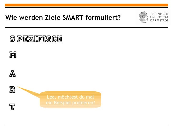 Fine Smart Ziele Arbeitsblatt Vorlage Embellishment - Mathe ...