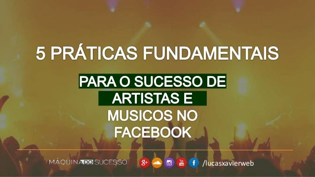 /lucasxavierweb