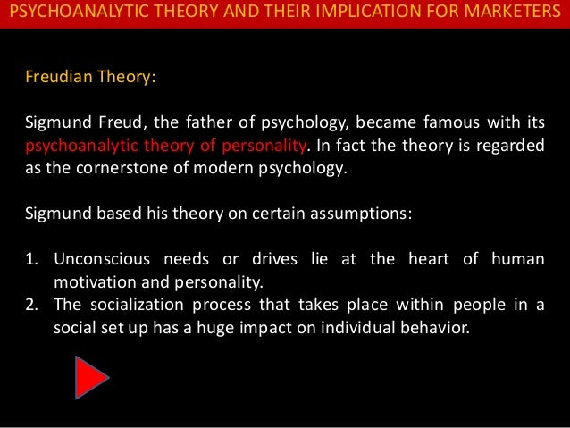 the interpersonal theory of harry sullivan and the major contributions of his theory Harry stack sullivan: interpersonal psychiatry it constituted a major break from (346) sullivan's approach was heavily influenced by the question: how did henry murray apply his theories and methods of studying (348.