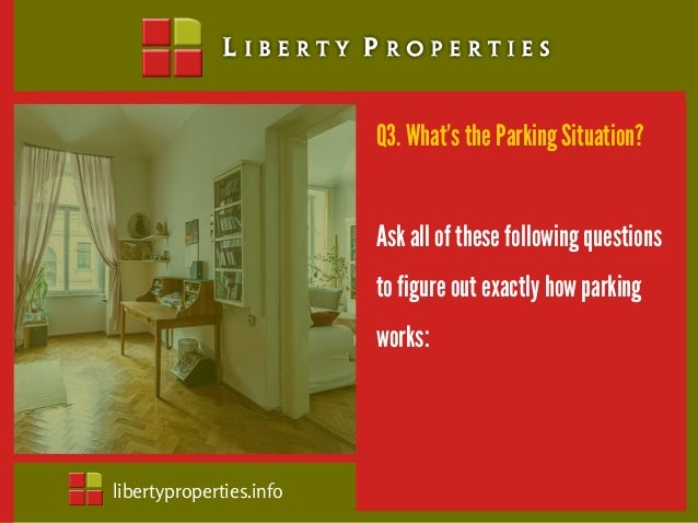 5 questions to ask an auburn rental agency before renting an apartment. Black Bedroom Furniture Sets. Home Design Ideas