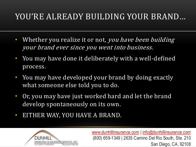 5 questions to ask when building your brand for Questions to ask a builder