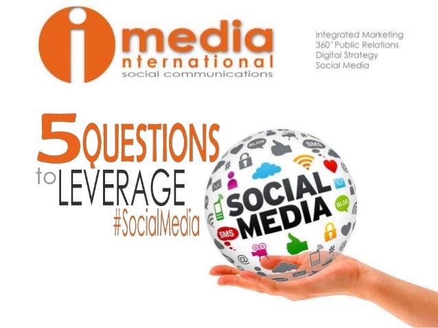 i-media-international.com