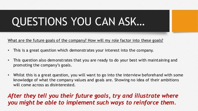 5 Key Questions To Ask During An Interview. Project Planning Software Mac Template. Printable Days Of The Week Chart Template. Smart Goal Template. Contract Term Sheet Template. Itemized Receipt. Inventory List For Landlords Picture. Travel Agency Brochure Examples Template. Customer Tracking Spreadsheet Excel