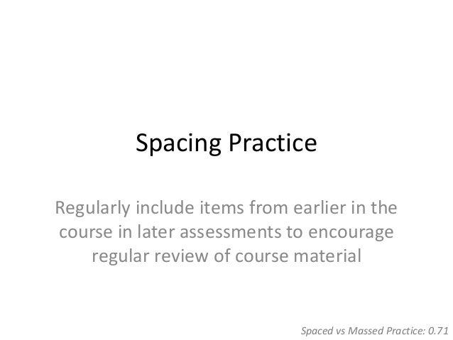 5R Open Pedagogy Considerations