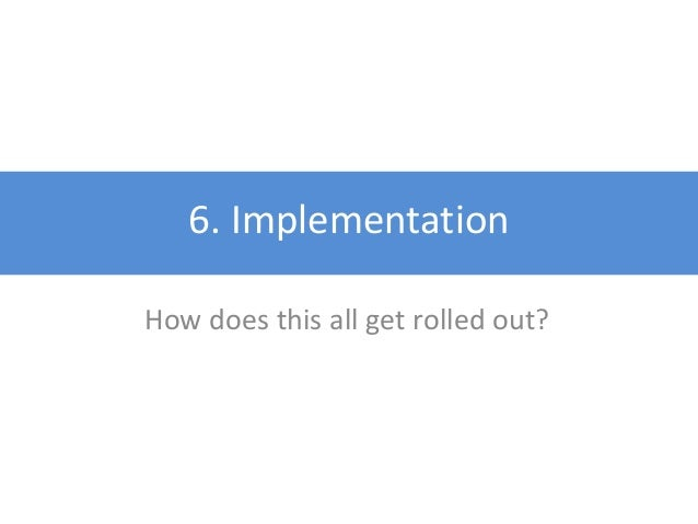 5R Open Considerations • How will students find / interact with my activities and assessments? • Don't build inside your L...