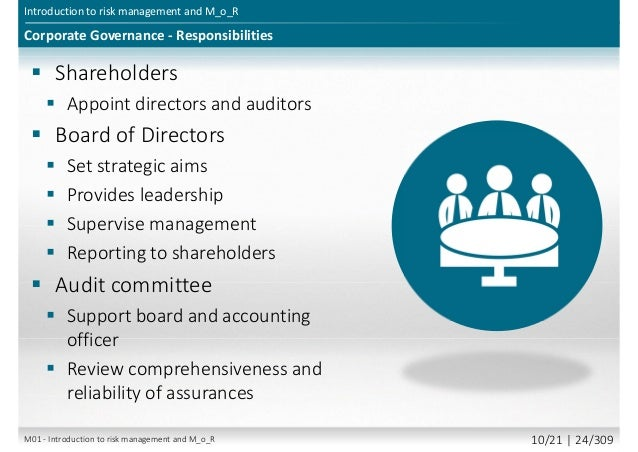The NCEO Service Provider Directory
